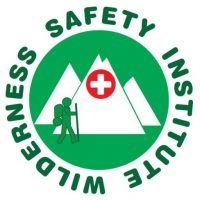 Wilderness Safety Institute Logo