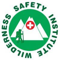 Wilderness Safety Institute Logo