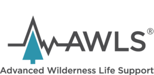 Advanced Wilderness Life Support®