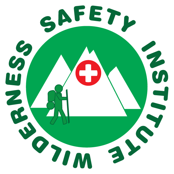 Wilderness Safety Institute