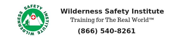 Wilderness Safety Institute